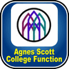 Agnes Scott College Limo