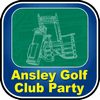 Ansley Golf Club Limo