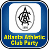 Atlanta Athletic Club Limo