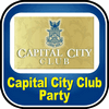 Capital City Club Limo