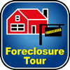 Foreclosure Tour Limo