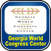 GA World Congress Center Limo
