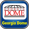Georgia Dome Limo