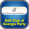 Golf Club of Georgia Limo