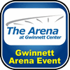 Gwinnett Arena Event Limo