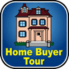 Home Buyer Tour Limo
