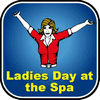 Ladies Day At The Spa Limo