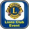 Lions Club Event Limo
