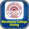 Morehouse College Limo