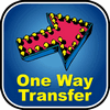 One Way Transfer Limo