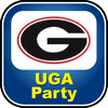 UGA Party Limo