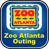 Zoo Atlanta Limo