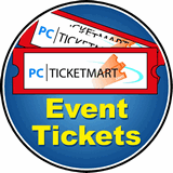 PC|TICKETMART